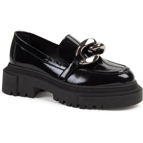 Liba ženske cipele 700136  Cene