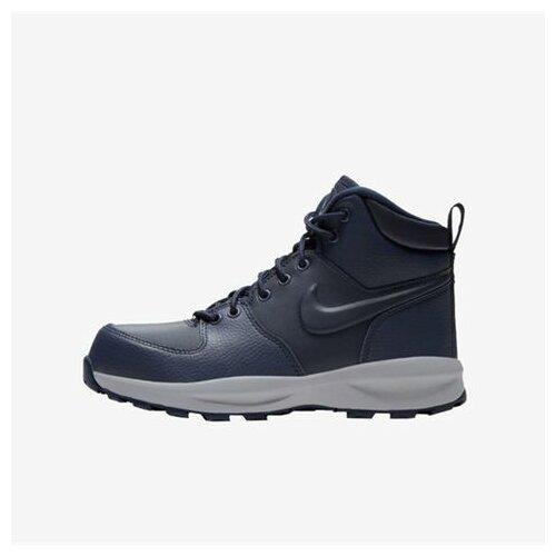 Nike dečije duboke patike MANOA 17 LTR BG BQ5372-400  Cene