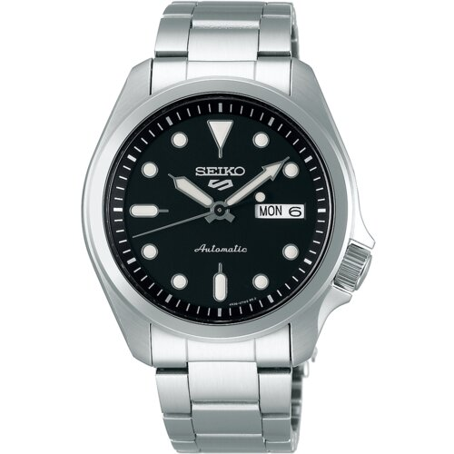 Seiko Automatic muški ručni sat SRPE55K1  Cene