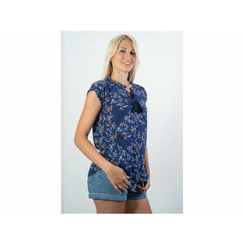 Urbantry bluza Ena FIG50  Cene