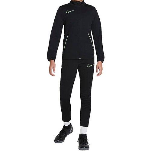 Nike dečija trenerka Y NK DRY ACD21 Trk Suit K CW6133-013  Cene
