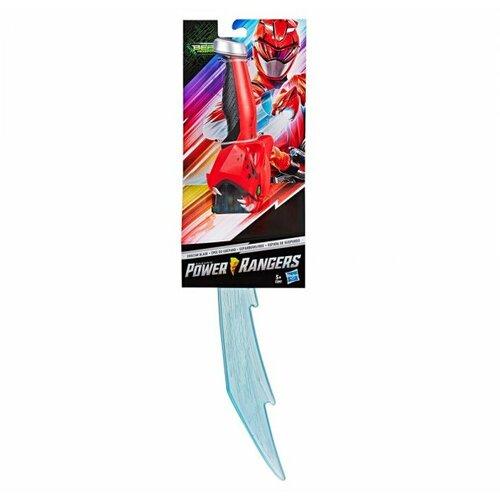 Hasbro power rangers beast morphers mac Slike
