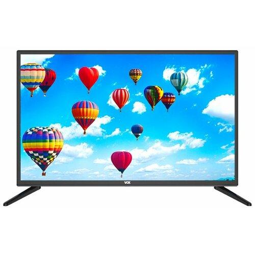 VOX 32DSA314H, 1366x768 (HD Ready), HDMI, USB, T2 LED televizor Slike