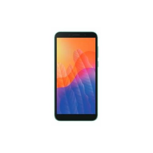 Huawei Y5p 2GB/32GB zeleni mobilni telefon Slike