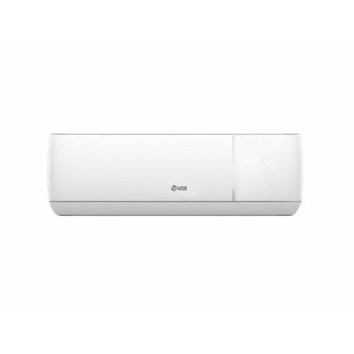 VOX IVA6-12 JRPCW inverter klima uređaj Slike