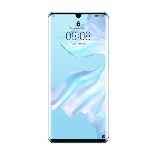 Huawei P30 Pro 6GB/128GB Kristal DS mobilni telefon Slike