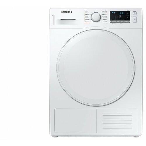 Samsung DV80TA020DE/LE mašina za sušenje veša Slike
