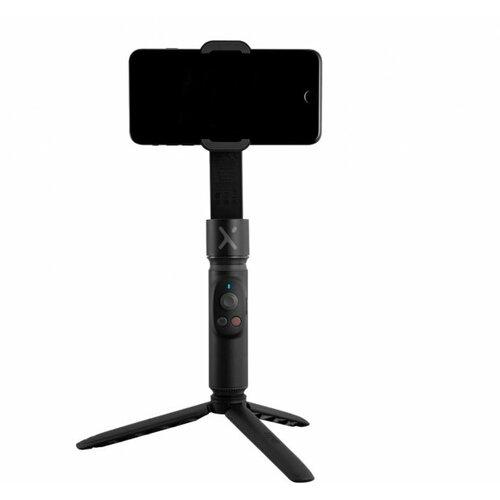 Zhiyun SMOOTH-XS Black gimbal za mobilne telefone Slike