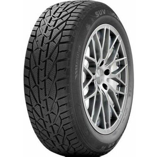 Tigar 225/45 R18 95V XL TL TG zimska auto guma Slike