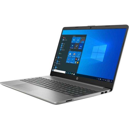 HP 250 G8 i3-1005G1/15.6