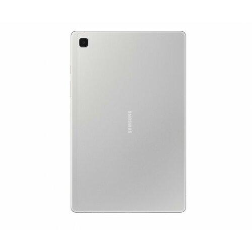 Samsung Galaxy Tab A7 LTE (SM-T505NZSAEUF) 10.4