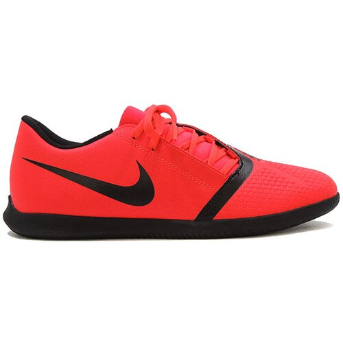 Nike muške patike za fudbal PHANTOM VENOM CLUB IC M AO0578-600  Cene
