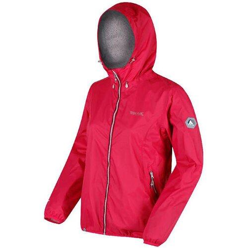Regatta ženska jakna JAZMINE II RWW306-0CX  Cene