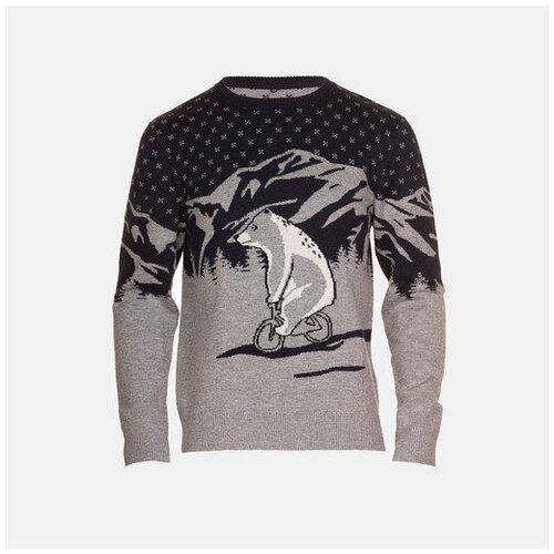 Marx muški džemper PAULY911013  Cene