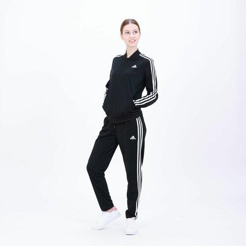 Adidas ženska trenerka W 3S TR TS W GM5534 Slike