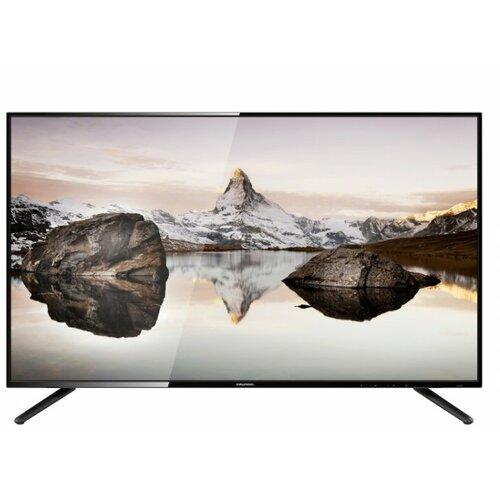 Grundig 40 VLE 6910 BP LED televizor Slike