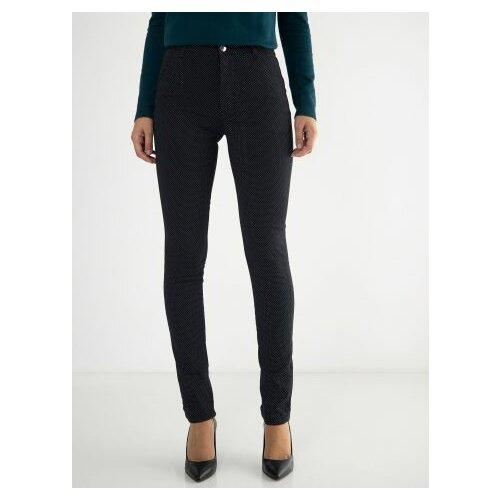 Legendww ženske tufnaske pantalone 2236-8633-06  Cene