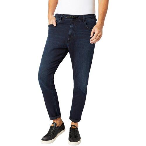 Pepe Jeans Johnson farmerke PM204385WE1L muške  Cene