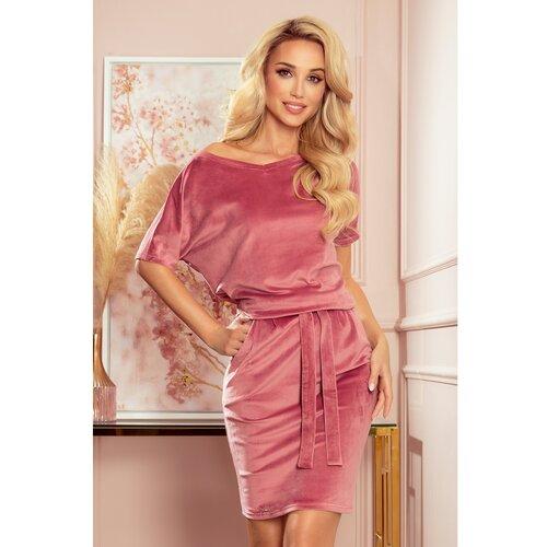 NUMOCO Ženska haljina 249-4  Cene