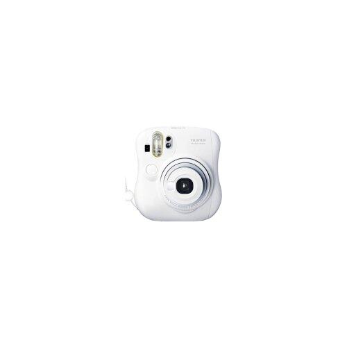 Fujifilm Instax Mini 25 Beli digitalni fotoaparat Slike