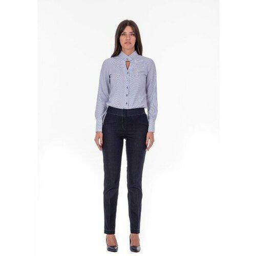 AMC ženske pantalone 270O  Cene