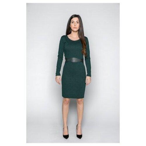 Vizia ženska haljina 109 vel. 44 zelena  Cene