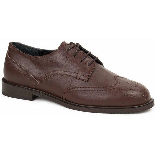 Liba ženske cipele 700130  Cene