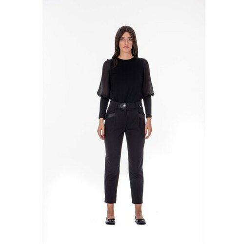 AMC ženske pantalone 040O  Cene