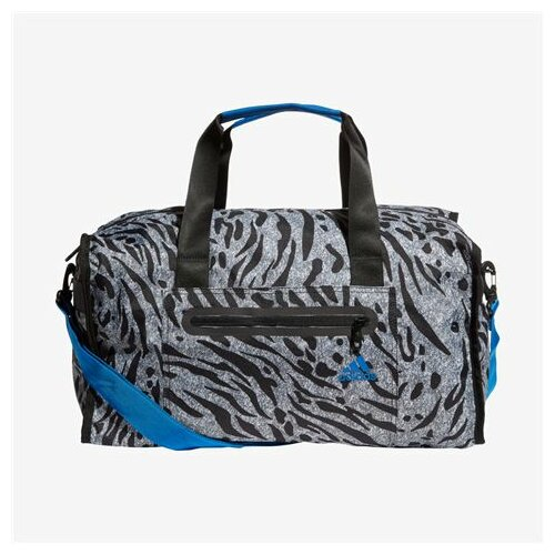 Adidas ženska torba za trening W TR ID DUF G FN1965  Cene