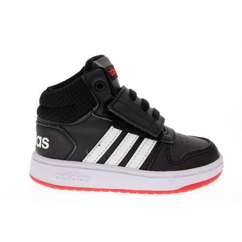 Adidas patike za dečake HOOPS MID 2.0 I FY9291  Cene