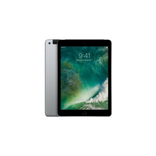Apple iPad 6 Cell 128GB - Space Grey MR722HC/A tablet Slike