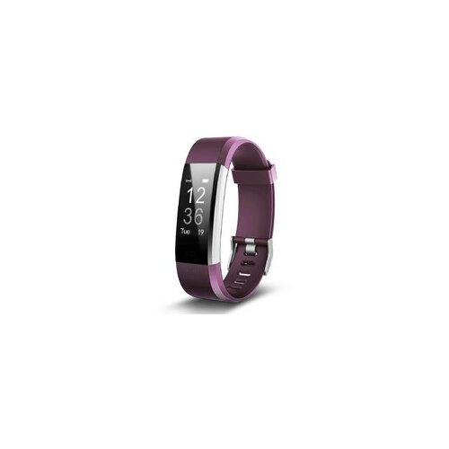 Fit Pro UP Purple ID115 Plus HR pametni sat  Cene
