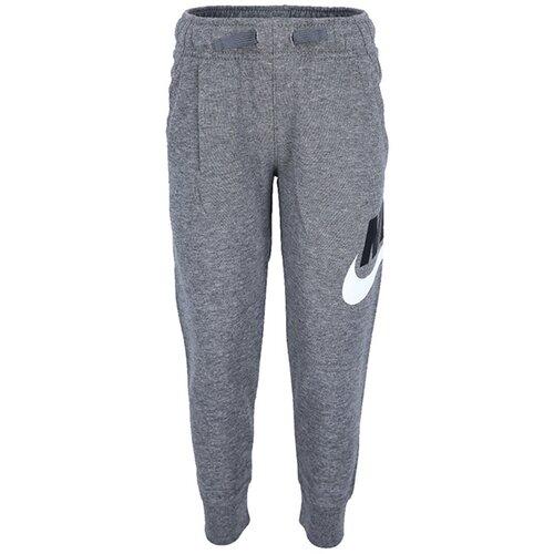 Nike donji deo trenerke za dečake nkn club hbr french terry pant 86H477-GEH  Cene