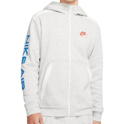 Nike MUŠKI DUKS M NSW  AIR FZ FLC HOODIE DA0235-052  Cene