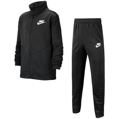 Nike dečija trenerka B NSW CORE TRK ST PLY FTRA NFS CV9335-013  Cene