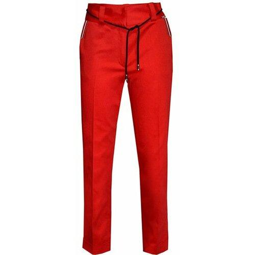 AMC ženske pantalone 210N  Cene