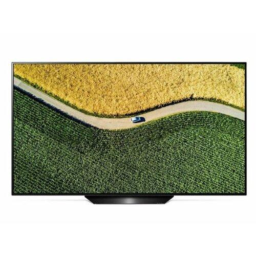 LG OLED55B9PLA SMART 4K UHD OLED televizor Slike