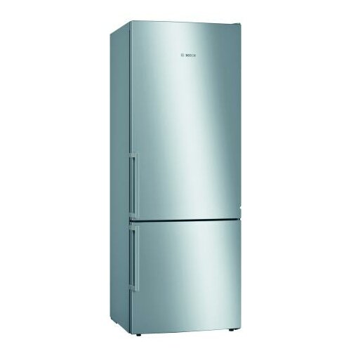 Bosch KGE584ICP frižider sa zamrzivačem Slike