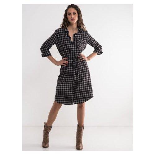 Legendww karirana haljina 5898-7264-41  Cene