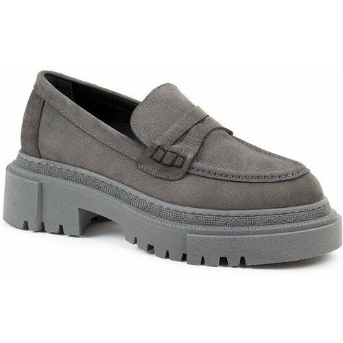 Liba ženske cipele 700135  Cene