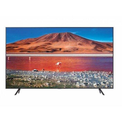 Samsung UE50TU7172 4K Ultra HD televizor Slike