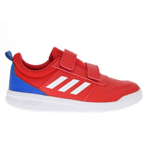 Adidas patike za dečake TENSAUR C GZ7721 Slike