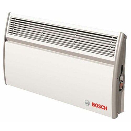 Bosch električni pločasti radijator 1500W 301864 Slike
