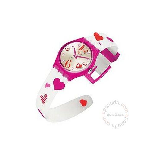Swatch dečiji ručni sat GV120-STD Slike