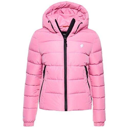 Superdry ženska jakna ED SPIRIT SPORTS PUFFER W5010964A-3KJ  Cene