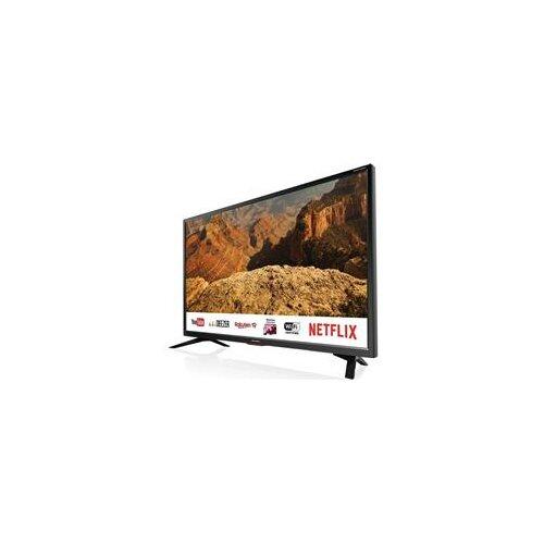 Sharp 32BC5EH2NB LED televizor Slike