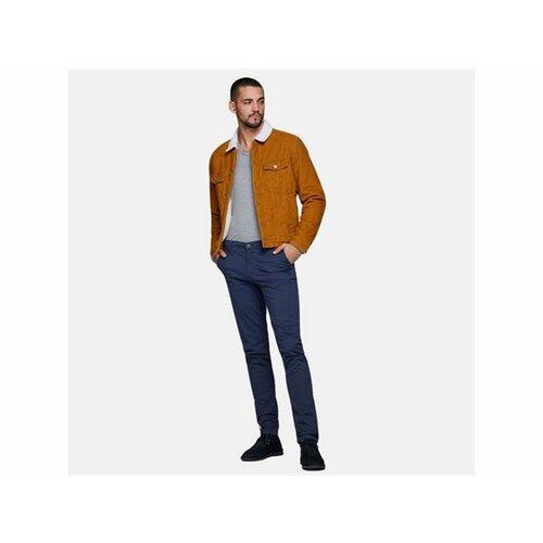Jackjones muške pantalone 12150148  Cene