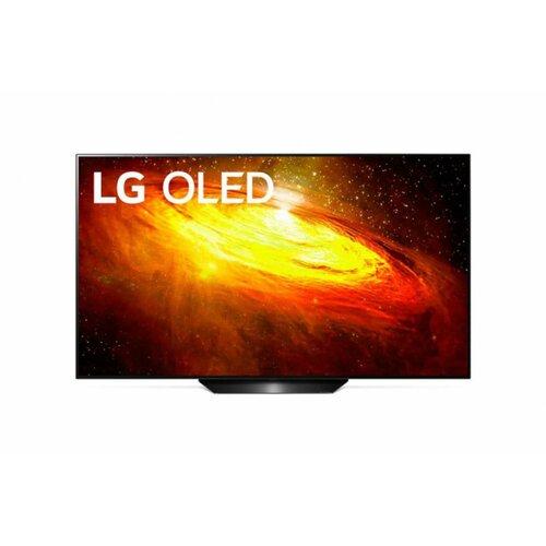 LG OLED65BX3LB Smart OLED televizor Slike
