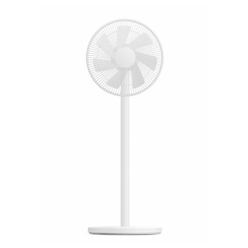 Xiaomi Mi Smart Standing Fan Pro EU IM ventilator Slike