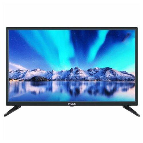 Vivax TV-24LE113T2S2 LED televizor Slike
